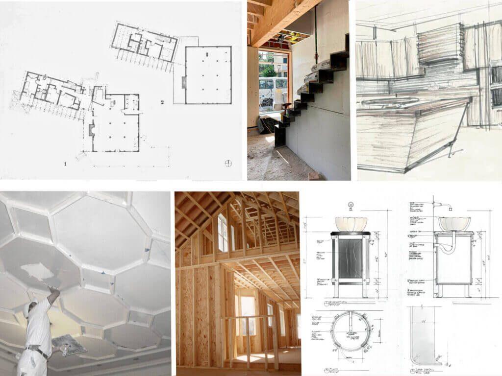 Best New York City Architect